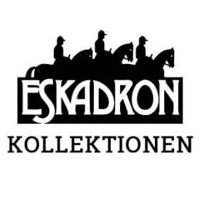 ESKADRON-Kollektionen