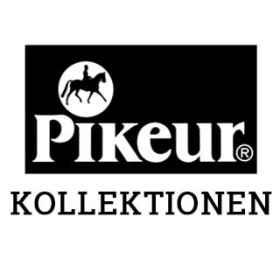 PIKEUR-Kollektionen