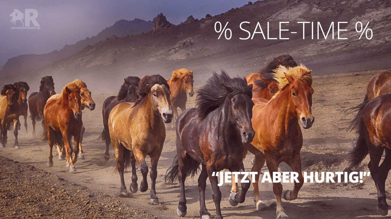 % SALE TIME % | TOLLE ANGEBOTE JETZT SICHERN!