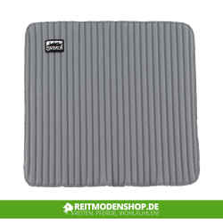 ESKADRON Bandagenunterlagen CLIMATEX S Basics