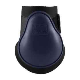 ESKADRON Streichkappen PROTECTION
