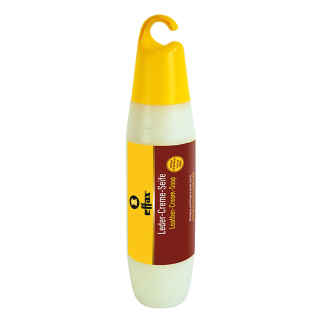 Effax LEDER-CREME-SEIFE 400 ml
