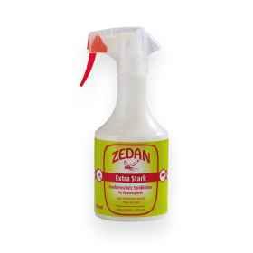 ZEDAN SP Insektenschutz -extra stark-