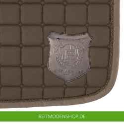 Eskadron Heritage Schabracke Cotton Emblem