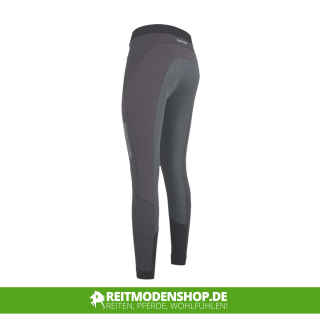 Euro-Star Reithose Athletic Lux