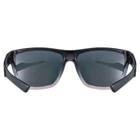 uvex  lgl 41 Lifestyle Sonnenbrille