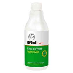 Effol med Hygienic Wash