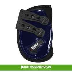 ESKADRON Gamaschen PRO FLEX Sport Compact H