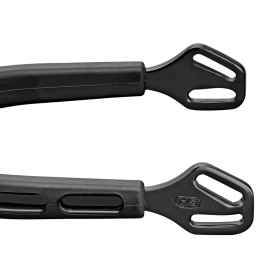 Sprenger SPOREN Ultra Fit Extra Grip BLACK SERIES kugelförmig
