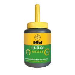 Effol Huf-Öl-Gel